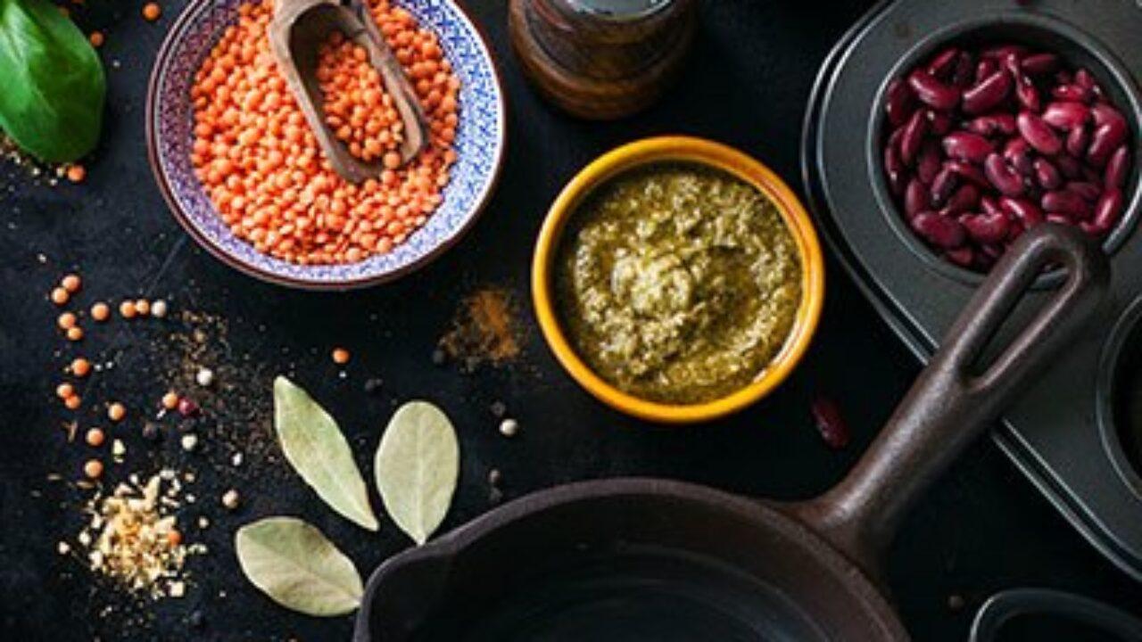 """Résultat de recherche d'images pour """"protéines végétales"""""""