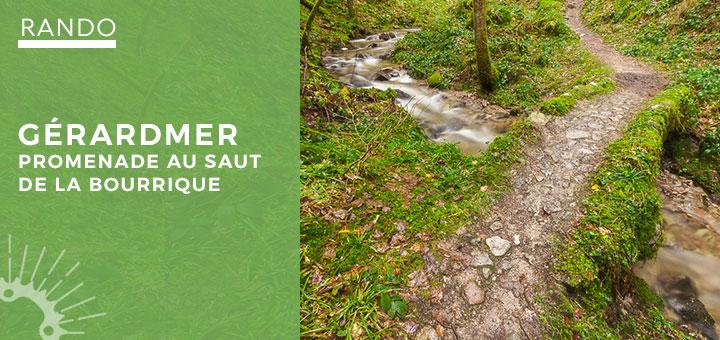 Ruisseau du Phény et ses ponts de pierre
