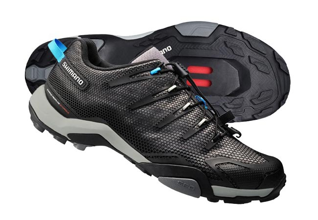 Chaussures Shimano SH-MT44