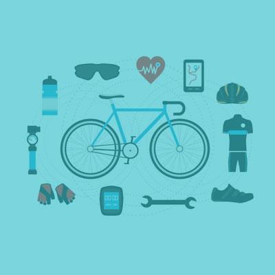 4 conseils pour débuter le vélo dans les meilleures conditions