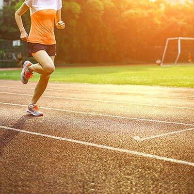 Conseils d'un débutant pour commencer la course à pied sans frustration