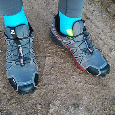0ac89d45 Test des chaussures de trail Salomon Speedcross 4 CS - feub.net