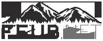 feub.net - trail running, vélo, nutrition sportive vegan