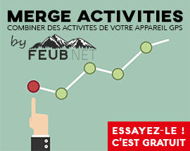 Merge Activities by feub.net