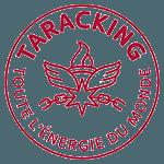 Taracking