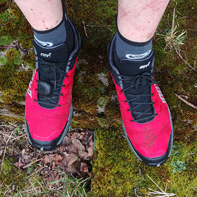 Chaussures Chaussures Trail Archives Test Archives Trail Test Chaussures Archives Test Archives Chaussures Trail Test Test Trail wXqA6dd