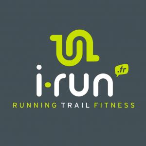 Bénéficiez de 15% de réduction immédiate avec le code promo IRUN15