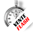 Ventes Flash CANON